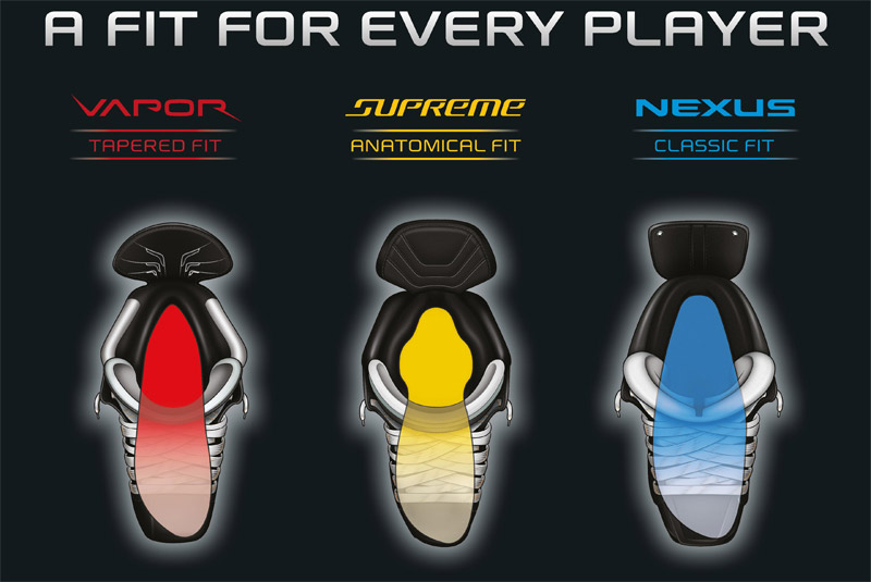 Order Bauer Icehockey Skates For A Low Price Fast Delivery