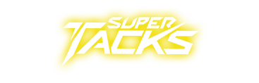 Tacks Logo